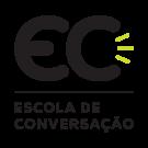 Escola de Conversação