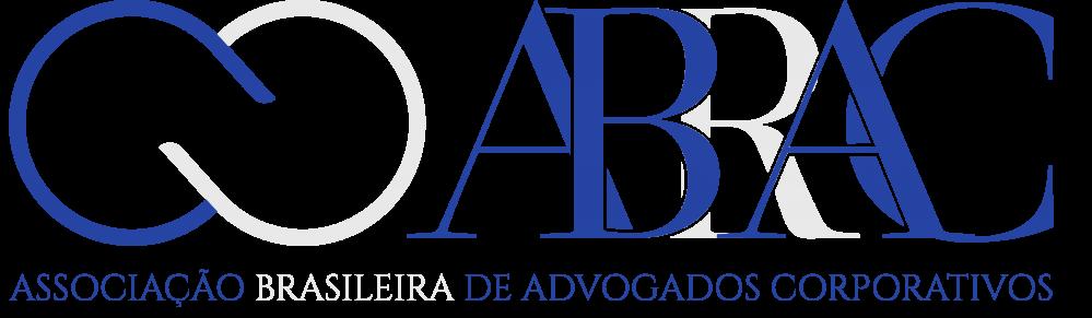 Logo ABRAC